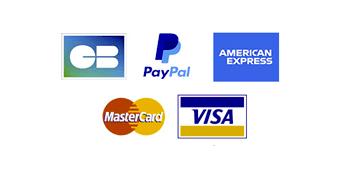 paiements-lacasedesbelles